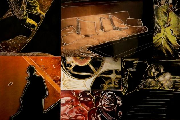 Dettaglio Collage 0.1