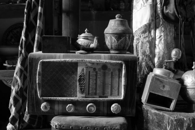Souks, Marrakech Marocco ,2013