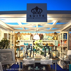 Suite Home & Fashion Store