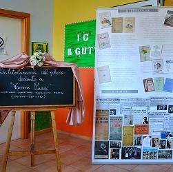 Villagrazia di Carini, 14 giugno 2016