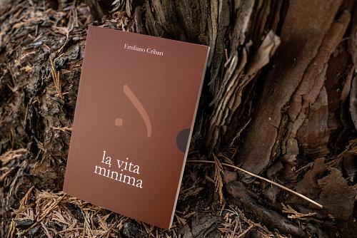 """La vita minima"" (AnimaMundi, 2020)"