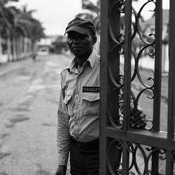Accra - Ghana