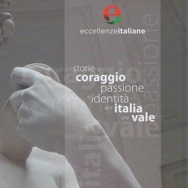 Eccellenze Italiane 2016
