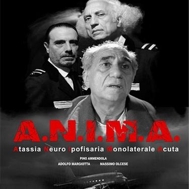 A.N.I.M.A. FILM