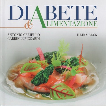 Diabete & Alimentazione