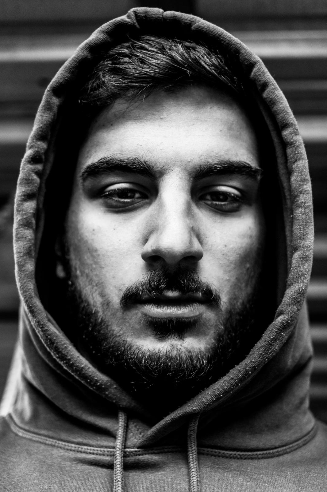 GENERATION , https://kavyar.com/marco-serafini-amici