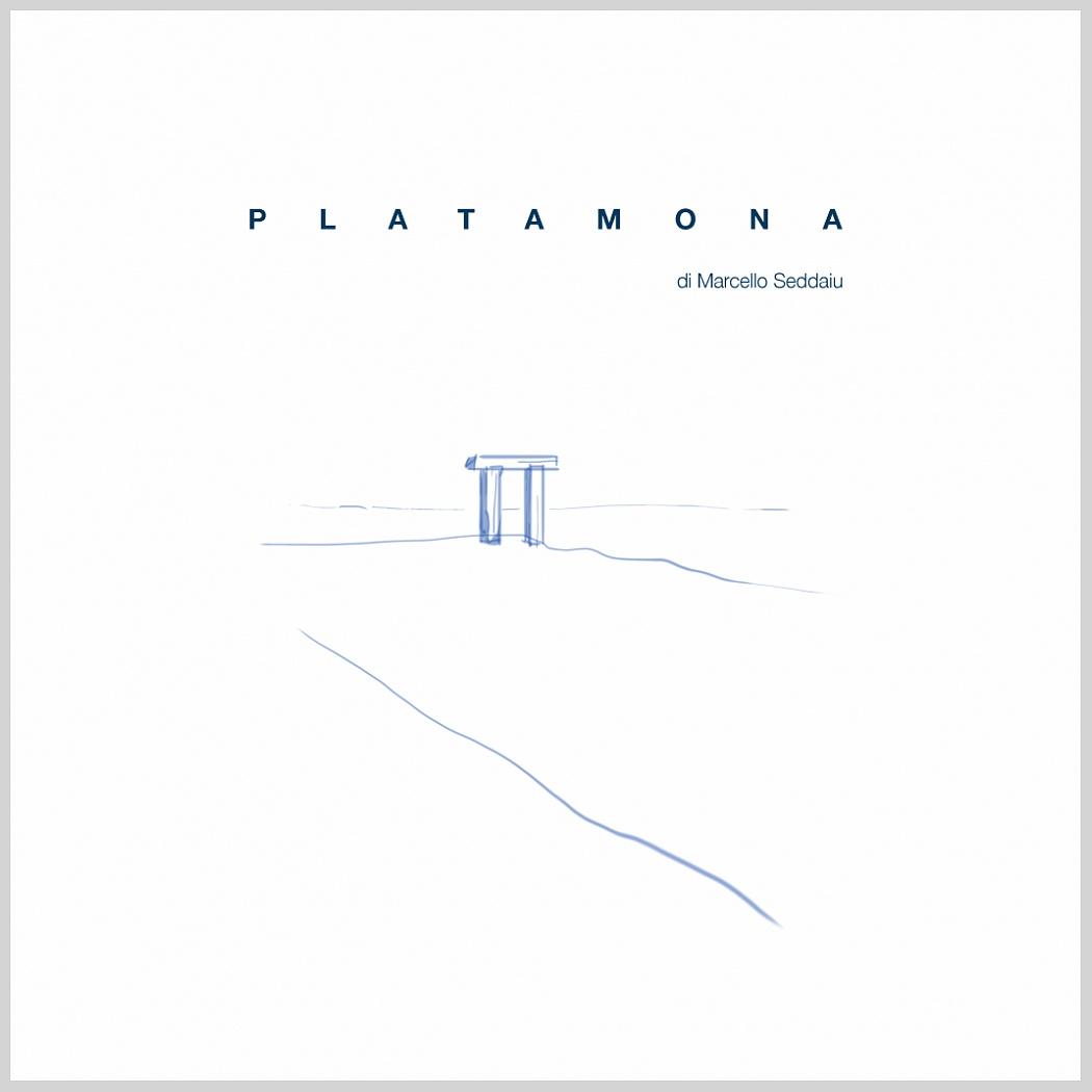 Platamona