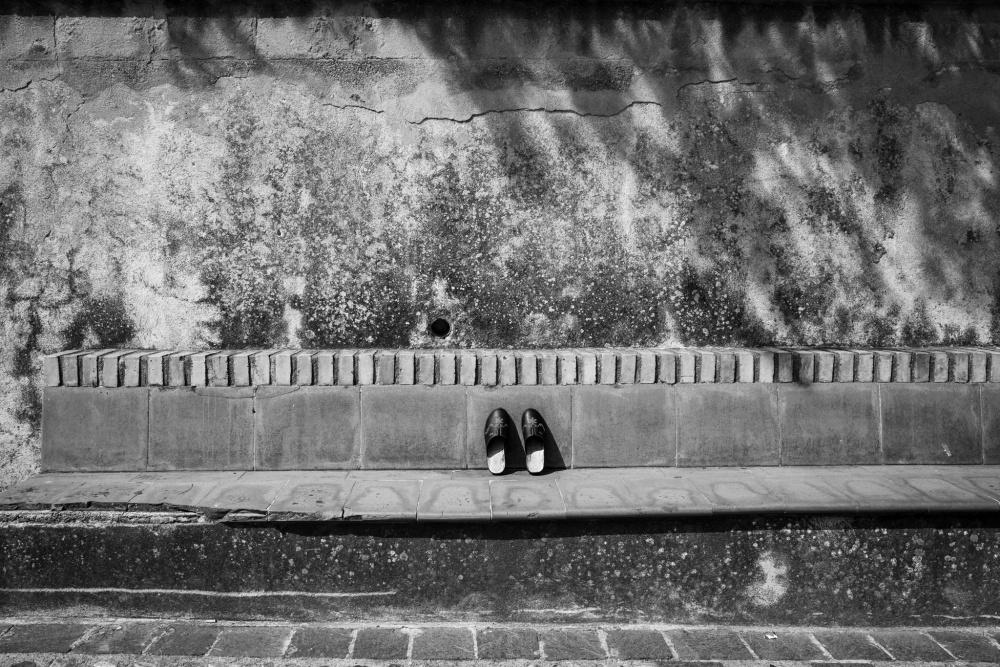 © Emiliano Cribari - emilianocribari.it