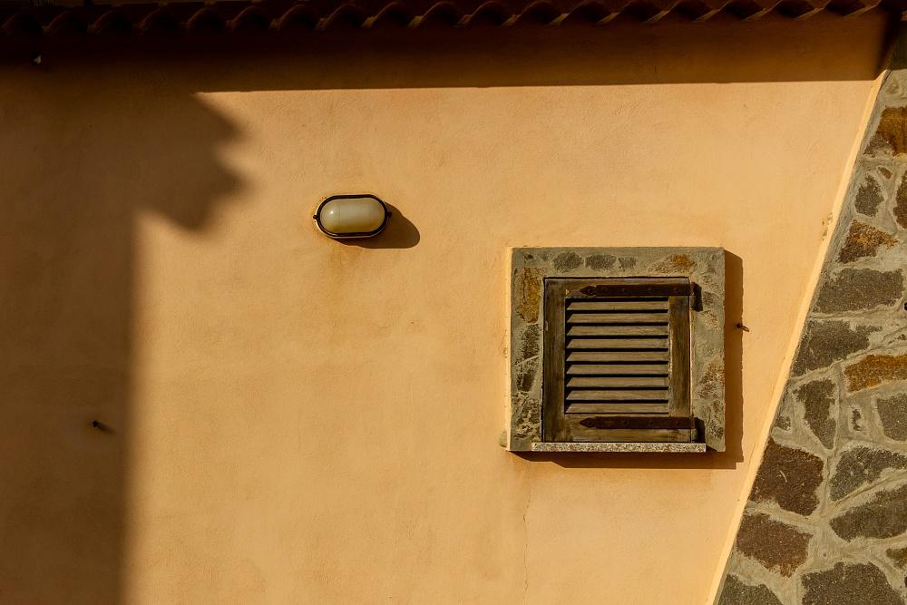 © Marcello Seddaiu - marcelloseddaiu.it