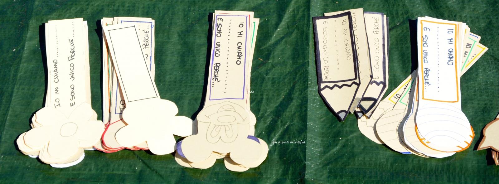 premiazione dei vincitori del Concorso letterario, di Racconta con un disegno e del Palermolegge Game