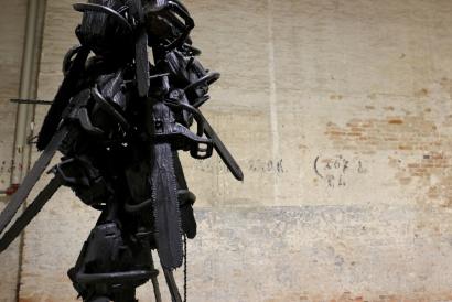 La Biennale di Venezia 56.EsposizioneInternazionale D'Arte 2015