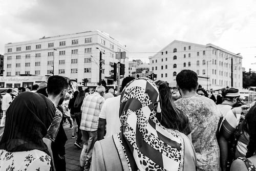 SOFIA - ISTANBUL 2017