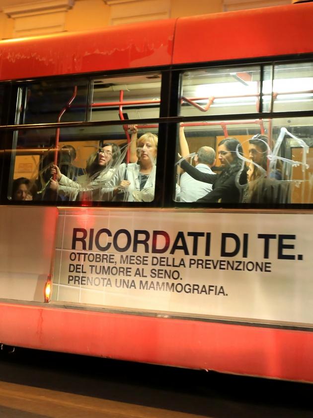 Italy Roma 2015